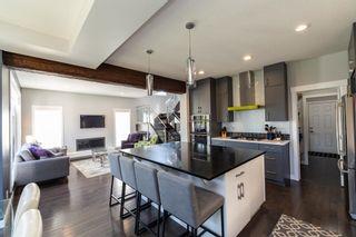 Photo 11: 2431 Ware Crescent in Edmonton: Zone 56 House for sale : MLS®# E4261491