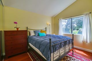 Photo 8: CLAIREMONT Condo for sale : 2 bedrooms : 2929 Cowley #H in San Diego