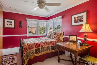 Photo 38: 6 Dorchester East in Irvine: Residential for sale (NW - Northwood)  : MLS®# OC19009084