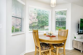 """Photo 12: 31 101 PARKSIDE Drive in Port Moody: Heritage Mountain Townhouse for sale in """"Treetops"""" : MLS®# R2423114"""