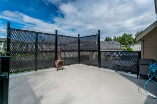 Photo 26: 6767 CATHEDRAL Place in Prince George: Lafreniere House for sale (PG City South (Zone 74))  : MLS®# R2477084