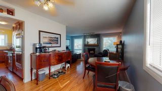 Photo 8: 13552 25 Street in Edmonton: Zone 35 House for sale : MLS®# E4266497