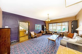 """Photo 4: 3883 QUEBEC Street in Vancouver: Main House for sale in """"Main Street"""" (Vancouver East)  : MLS®# R2619586"""