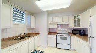 Photo 33: 15608 67 Street in Edmonton: Zone 28 House for sale : MLS®# E4224517