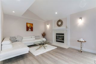 """Photo 13: 633 FIR Street in North Vancouver: Hamilton House for sale in """"Hamilton"""" : MLS®# R2216128"""