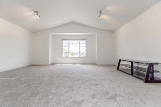 Photo 22: 15832 11 Avenue in Edmonton: Zone 56 House for sale : MLS®# E4246362