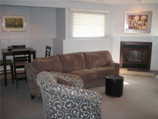 Photo 6: 2408 PANORAMA PL in Prince George: Hart Highlands House for sale (PG City North (Zone 73))  : MLS®# N200017