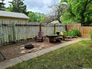 Photo 4: 623 8th Avenue North in Saskatoon: City Park Residential for sale : MLS®# SK863026