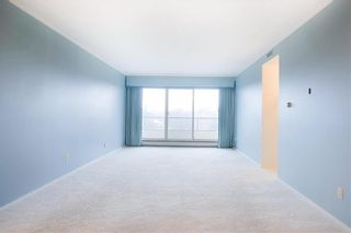Photo 4: 404 160 Tuxedo Avenue in Winnipeg: Tuxedo condo for sale (1E)  : MLS®# 202027474