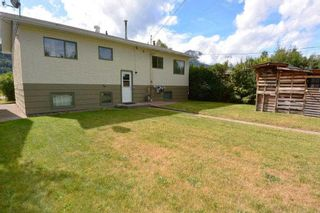 Photo 20: 4024 3RD Avenue in Smithers: Smithers - Town House for sale (Smithers And Area (Zone 54))  : MLS®# R2200708
