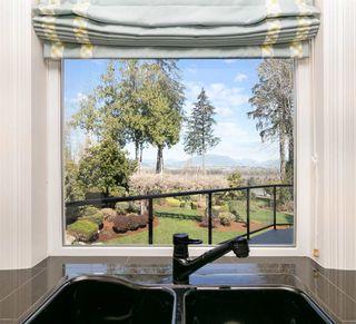 "Photo 12: 16311 113B Avenue in Surrey: Fraser Heights House for sale in ""Fraser Ridge Estates"" (North Surrey)  : MLS®# R2567077"