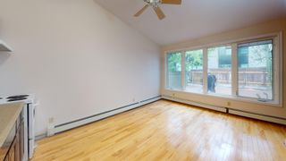 Photo 12: 6021 Shirley Street in Halifax: 2-Halifax South Multi-Family for sale (Halifax-Dartmouth)  : MLS®# 202114468