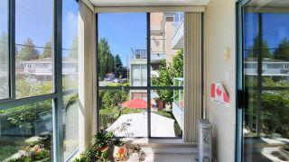 """Photo 14: 209 5818 LINCOLN Street in Vancouver: Killarney VE Condo for sale in """"Lincoln Place"""" (Vancouver East)  : MLS®# R2588469"""