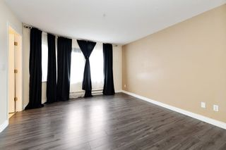 """Photo 13: 113 19236 FORD Road in Pitt Meadows: Central Meadows Condo for sale in """"Emerald Park"""" : MLS®# R2614696"""