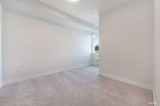 Photo 11: 316 20686 EASTLEIGH Crescent in Langley: Langley City Condo for sale : MLS®# R2540187
