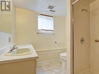 Photo 12: 9252 West Saanich Road in North Saanich: House for sale : MLS®# 375505