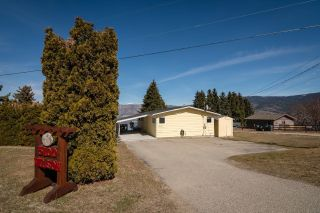Photo 31: 5100 WILSON Road, in Summerland: House for sale : MLS®# 188483