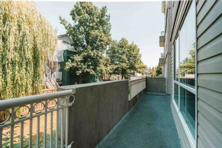 """Photo 19: 119 8775 JONES Road in Richmond: Brighouse South Condo for sale in """"REGENT'S GATE"""" : MLS®# R2599809"""