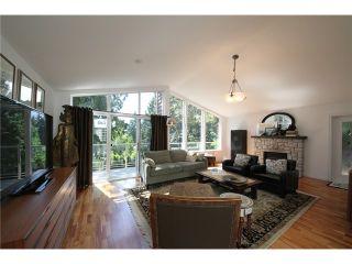 Photo 3: 2636 RHUM & EIGG DR in Squamish: Garibaldi Highlands House for sale : MLS®# V1079393