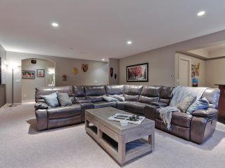 Photo 26: 15 DILLON Bay: Spruce Grove House for sale : MLS®# E4233611