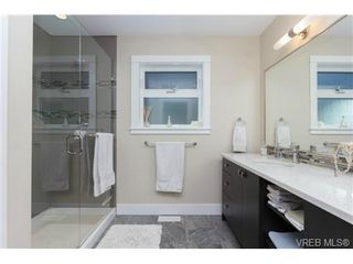 Photo 11: 652 Granrose Terr in VICTORIA: Co Latoria House for sale (Colwood)  : MLS®# 693155