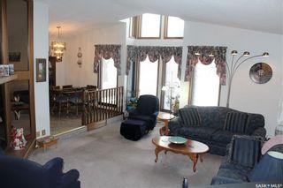 Photo 4: A 1392 Nicholson Road in Estevan: Pleasantdale Residential for sale : MLS®# SK838586