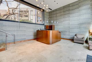 Photo 22: DOWNTOWN Condo for sale : 3 bedrooms : 750 State St #224 in San Diego