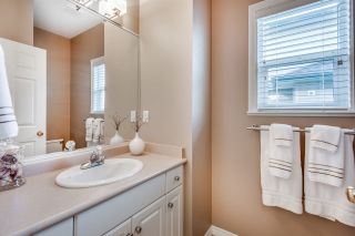 """Photo 17: 31 11358 COTTONWOOD Drive in Maple Ridge: Cottonwood MR Townhouse for sale in """"CARRIAGE LANE"""" : MLS®# R2530570"""