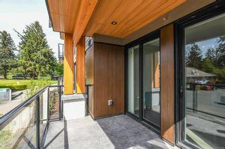 Photo 29: 202 1700 Balmoral Ave in : CV Comox (Town of) Condo for sale (Comox Valley)  : MLS®# 875549