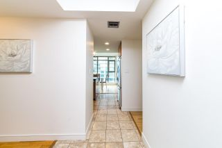 Photo 12: 505 1680 BAYSHORE Drive in Vancouver: Coal Harbour Condo for sale (Vancouver West)  : MLS®# R2591318