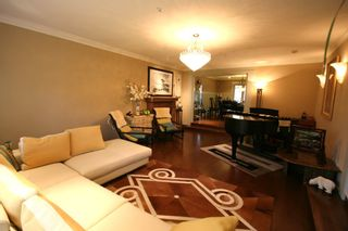 Photo 7:  in Vancouver: Home for sale : MLS®# v874332