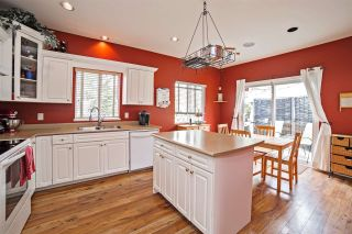 Photo 7: 33648 VERES Terrace in Mission: Mission BC House for sale : MLS®# R2207461