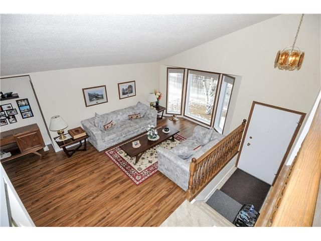 Photo 11: Photos: 236 CEDARGROVE Court SW in Calgary: Cedarbrae House for sale : MLS®# C4104761