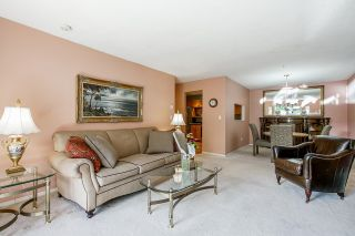 """Photo 10: 201 19241 FORD Road in Pitt Meadows: Central Meadows Condo for sale in """"Village Greem"""" : MLS®# R2617880"""
