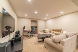 Photo 30: 260 Tuscany Reserve Rise NW in Calgary: Tuscany Detached for sale : MLS®# A1119268