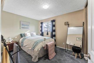 Photo 26: 21 Tararidge Drive NE in Calgary: Taradale Detached for sale : MLS®# A1088831
