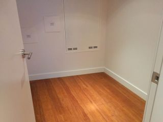 """Photo 9: 802 777 RICHARDS Street in Vancouver: Downtown VW Condo for sale in """"Telus Gardens"""" (Vancouver West)  : MLS®# R2597120"""