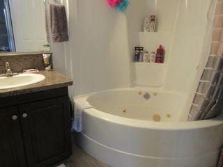 Photo 17: 5003 51 Avenue: Newbrook House for sale : MLS®# E4251526