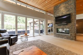 Photo 5: 40 GEORGIA Wynd in Delta: Pebble Hill House for sale (Tsawwassen)  : MLS®# R2559419
