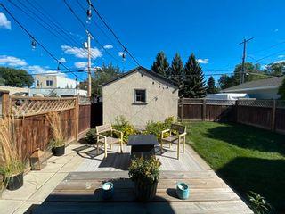 Photo 24: 9411 92 Street in Edmonton: Zone 18 House for sale : MLS®# E4263804
