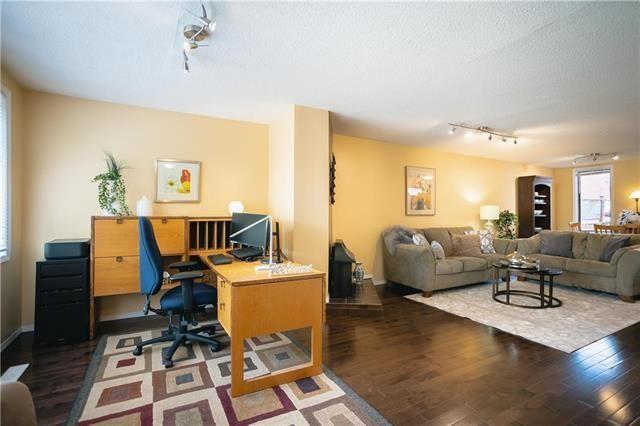 Photo 4: Photos: 368 Wardlaw Avenue in Winnipeg: Osborne Village Residential for sale (1B)  : MLS®# 202118428