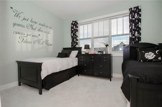 Photo 31: 202 FORTRESS Bay SW in Calgary: Springbank Hill House for sale : MLS®# C4098757