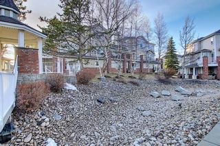 Photo 46: 3204 7171 Coach Hill Road SW in Calgary: Coach Hill Row/Townhouse for sale : MLS®# A1087587