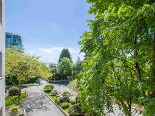 Photo 14: 303 2409 W 43RD AVENUE in Vancouver: Kerrisdale Condo for sale (Vancouver West)  : MLS®# R2480471