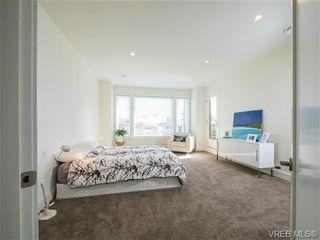 Photo 13: 9518 Maryland Dr in SIDNEY: Si Sidney South-East Half Duplex for sale (Sidney)  : MLS®# 721830