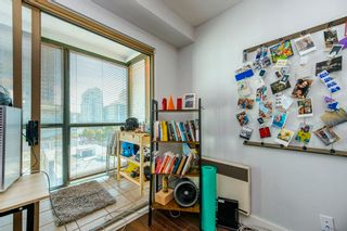 """Photo 10: 505 1188 HOWE Street in Vancouver: Downtown VW Condo for sale in """"1188 HOWE"""" (Vancouver West)  : MLS®# R2607018"""