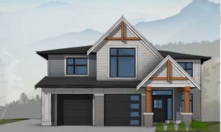 """Main Photo: 51191 CHARLOTTE Place in Chilliwack: Eastern Hillsides House for sale in """"Rowan Park"""" : MLS®# R2616119"""
