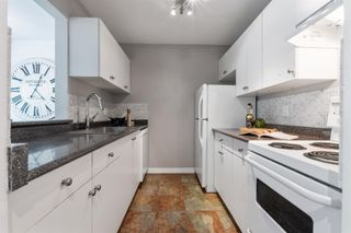 "Photo 12: 209 570 E 8TH Avenue in Vancouver: Mount Pleasant VE Condo for sale in ""The Carolinas"" (Vancouver East)  : MLS®# R2596169"