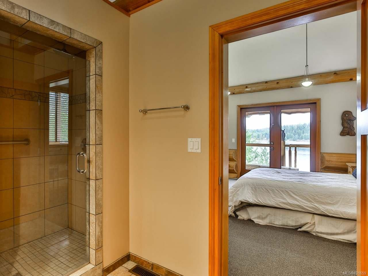 Photo 28: Photos: 1049 Helen Rd in UCLUELET: PA Ucluelet House for sale (Port Alberni)  : MLS®# 821659