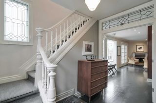 Photo 2: 139 Spruce Street in Toronto: Cabbagetown-South St. James Town House (2-Storey) for sale (Toronto C08)  : MLS®# C4466619